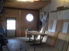 Artectonik Werkstatt