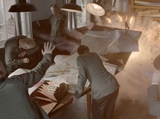 Galileo: Das Attentat auf Hitler