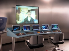 Bosch: 3D Imagefilm