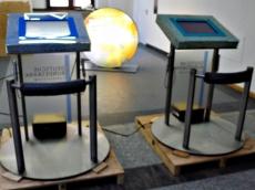 Bundesbank Ausstellung