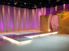 Casting Show - SAT1